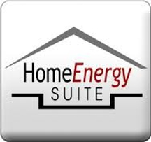 home energy suite icon.jpg
