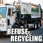 RefuseRecycling.jpg
