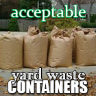 YardWasteCont_Acceptable.jpg