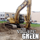 VillageGreen.jpg