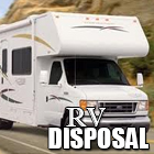 RV_Disposal