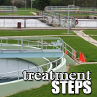 TreatmentSteps