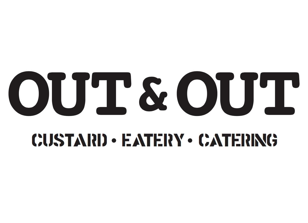 Out and Out Catering