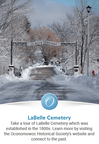 Slideshow_WinterCemetery