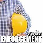 Code Enforcement
