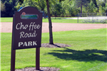 Chaffee Road Park